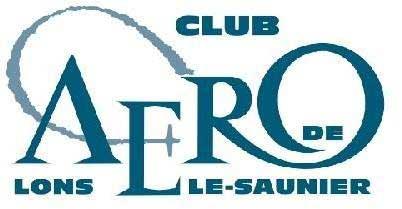 Aéro club de Lons-le-Saunier