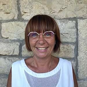 Delphine Guigon