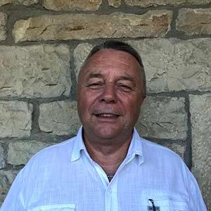 Philippe Fournot