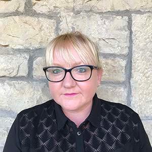 Sonia Besson-Prudent
